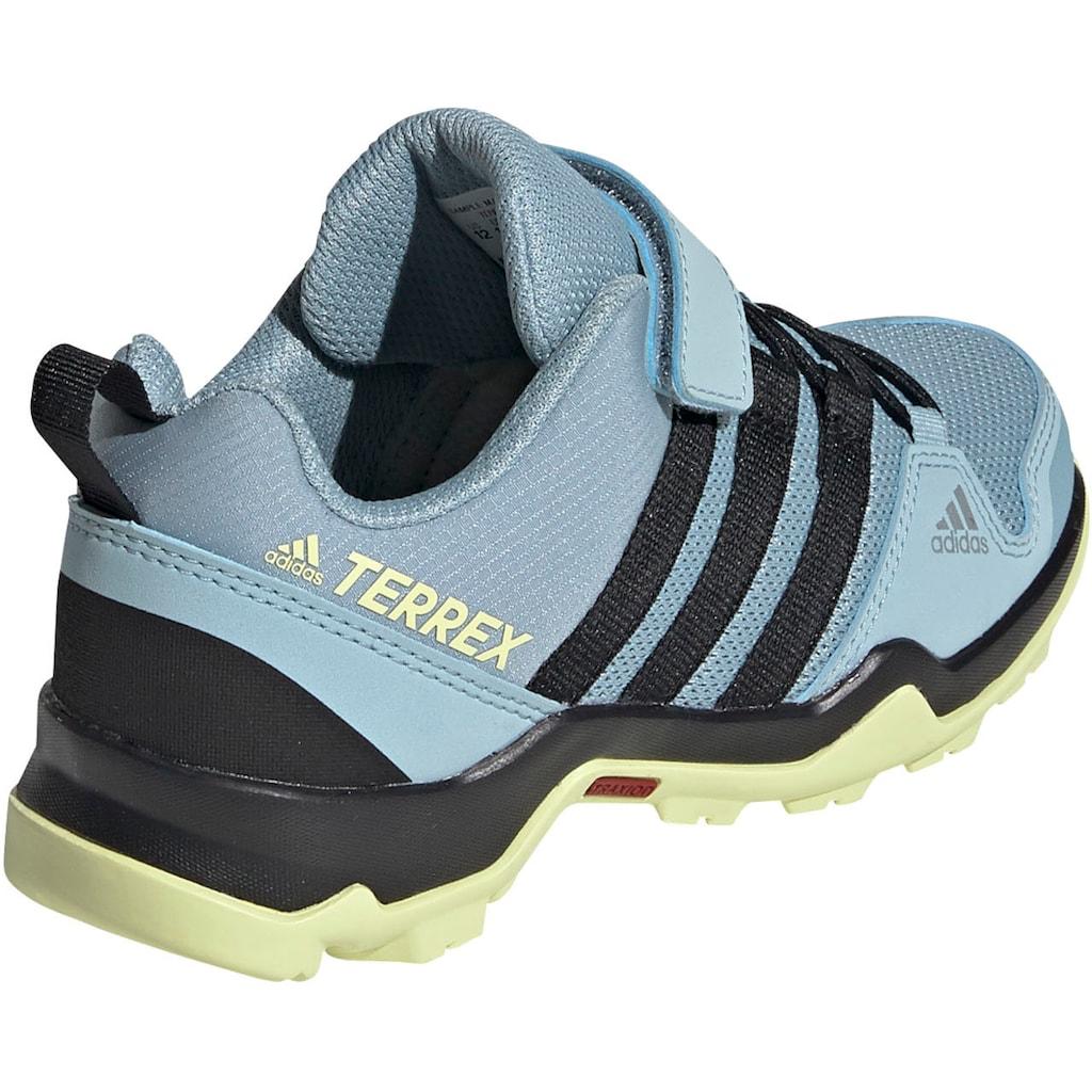 adidas TERREX Wanderschuh »TERREX AX2R CF«