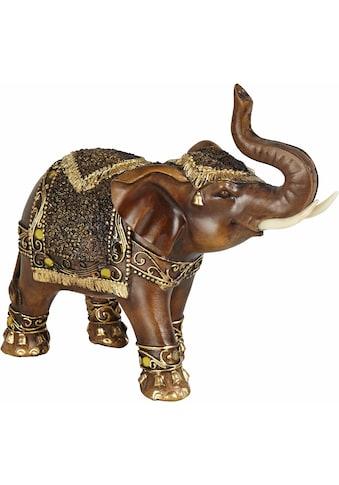 Tierfigur »Tishya« kaufen