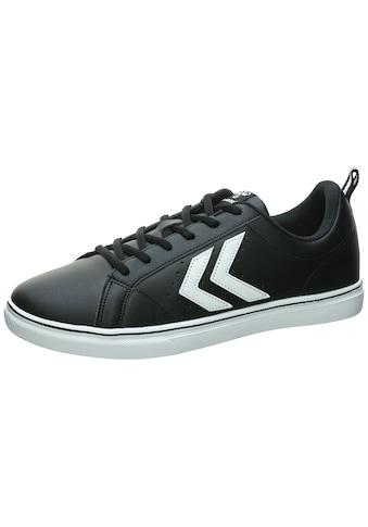 hummel Sneaker »Mainz« kaufen