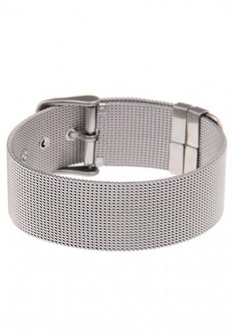leslii Armband, in schlichtem Design kaufen