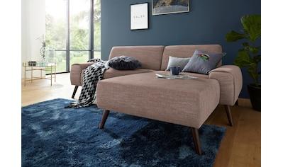 exxpo - sofa fashion Recamiere kaufen