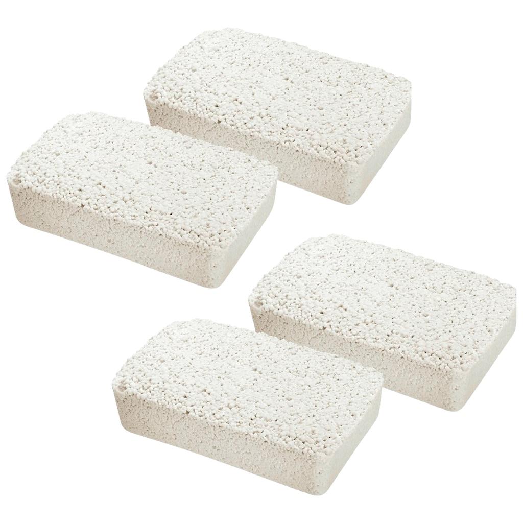 WENKO Luftentfeuchter »Feuchtigkeitskiller«, 4 x 2 kg Nachfüllpack
