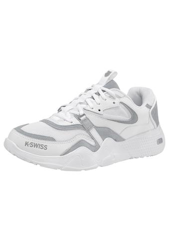 K - Swiss Sneaker »CR - Terrati M« kaufen