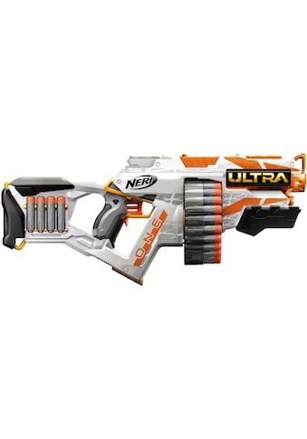 "Hasbro Blaster ""Nerf Ultra One"" kaufen"