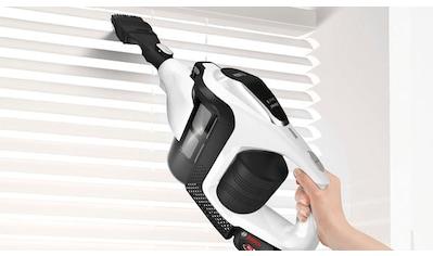 BOSCH Akku-Stielstaubsauger »Unlimited Serie 8 BKS811MTB«, Hygiene-Filter, lange... kaufen