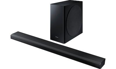 Samsung Soundbar »HW-Q800T« kaufen