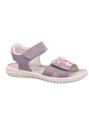 Superfit Sandale »Sparkle« kaufen