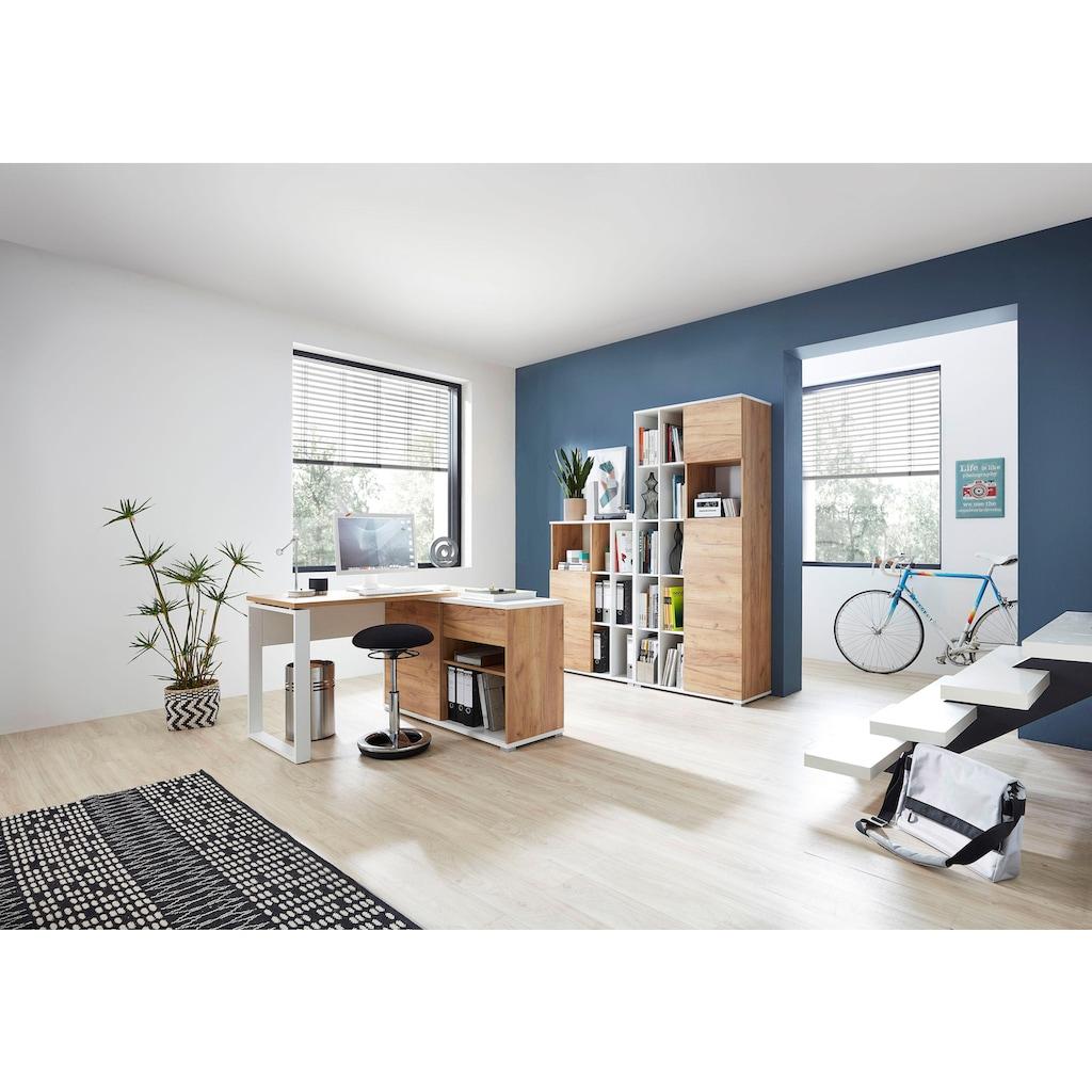 GERMANIA Schreibtisch »GW-Lioni«
