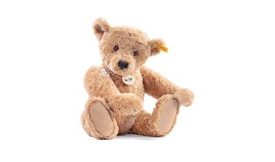 """Steiff Kuscheltier """"Elmar Teddybär"""" kaufen"""