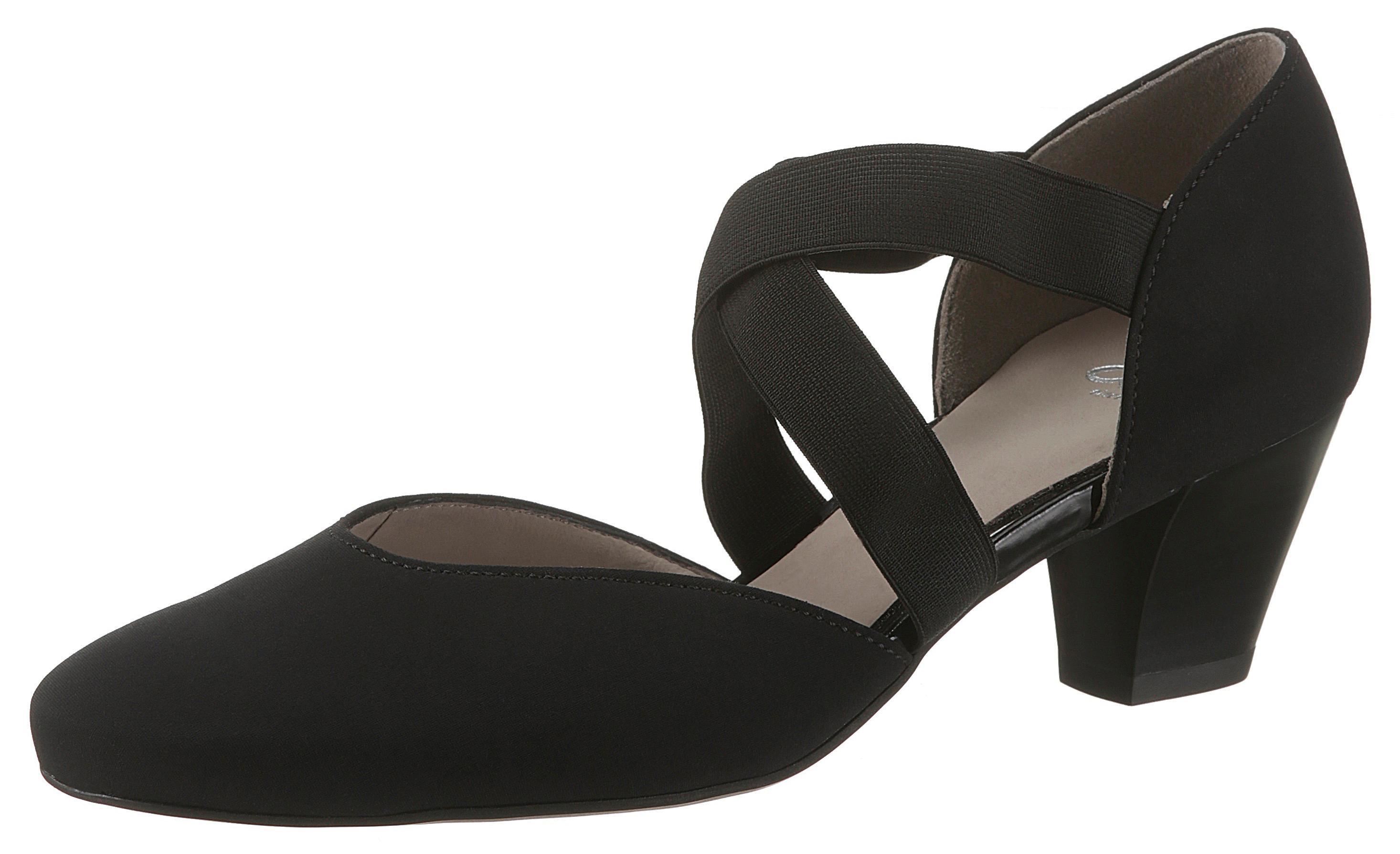 Ara Spangenpumps TOULOUSE | Schuhe > Pumps > Spangenpumps | Ara