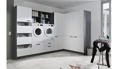 Express Küchen Schrank-Set »Arta«, (12 St.), ohne Geräte, vormontiert, mit... kaufen