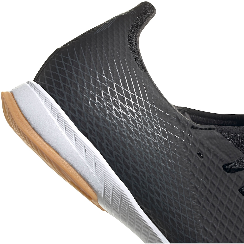 adidas Performance Fußballschuh »X Ghosted.3 IN«