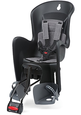 "Prophete Fahrradkindersitz ""Fahrrad - Kindersitz Bilby RS"", Klasse I (9 - 18 kg) kaufen"