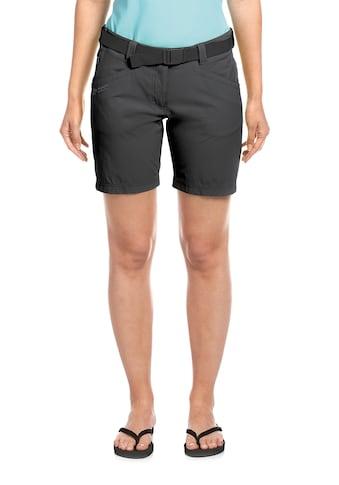 Maier Sports Funktionsshorts »Lulaka Shorts« kaufen