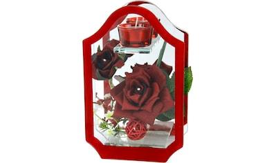 I.GE.A. Kunstblume (1 Stück) kaufen