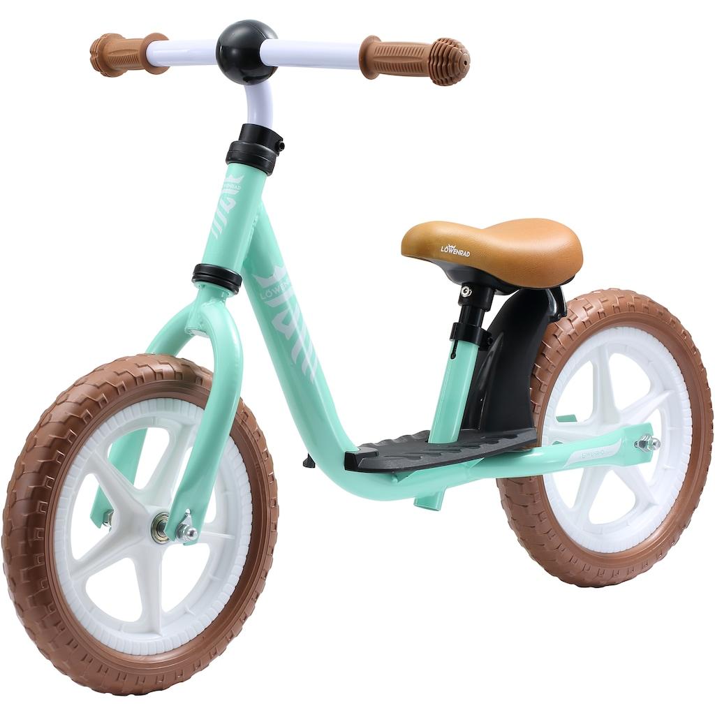 Löwenrad Laufrad »Classic«
