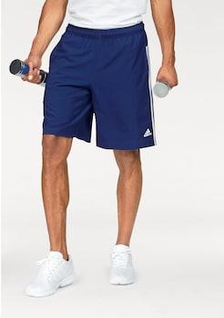 Sport Shorts für Herren ┅ GÜNSTIG online kaufen ☆ Top Marken   BAUR 3f1aa1ec7f