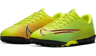Nike Fußballschuh »Mercurial JR Superfly Vapor 13 Acad« kaufen