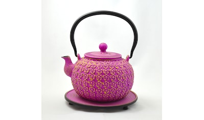 smaajette Teekanne »Hana«, 1,2 l kaufen