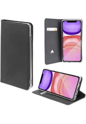 4smarts Handytasche »Flip - Tasche URBAN Lite für Apple iPhone 11« kaufen
