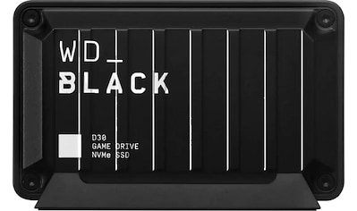 WD_Black externe HDD-Festplatte »D30 Game Drive SSD« kaufen