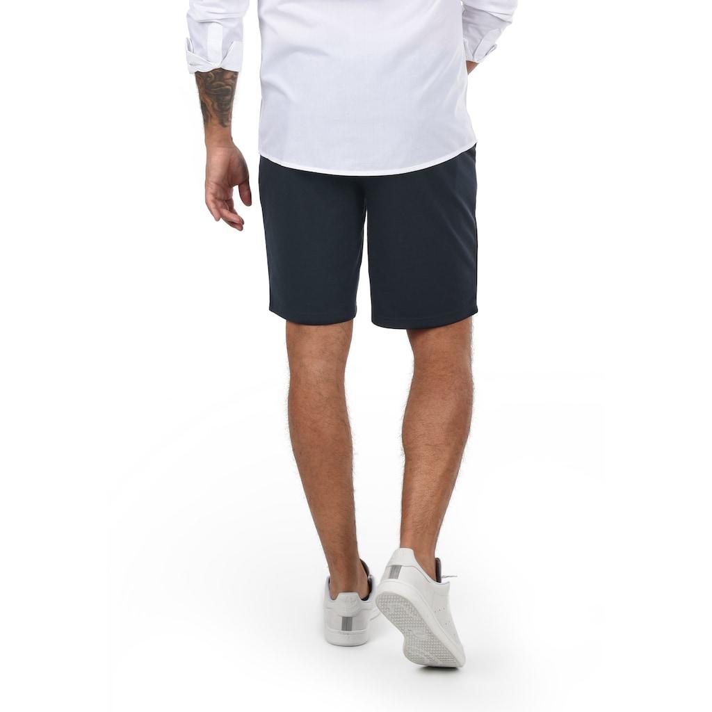 Blend Chinoshorts »Codie«, kurze Hose im Chino-Stil