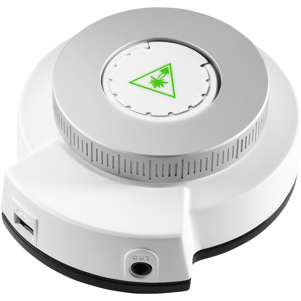 Turtle Beach Gaming-Headset »Xbox Elite Pro 2«, Bluetooth, Super Amp PS