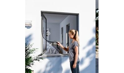 WINDHAGER Insektenschutz - Fenster BxH: 100x120 cm kaufen