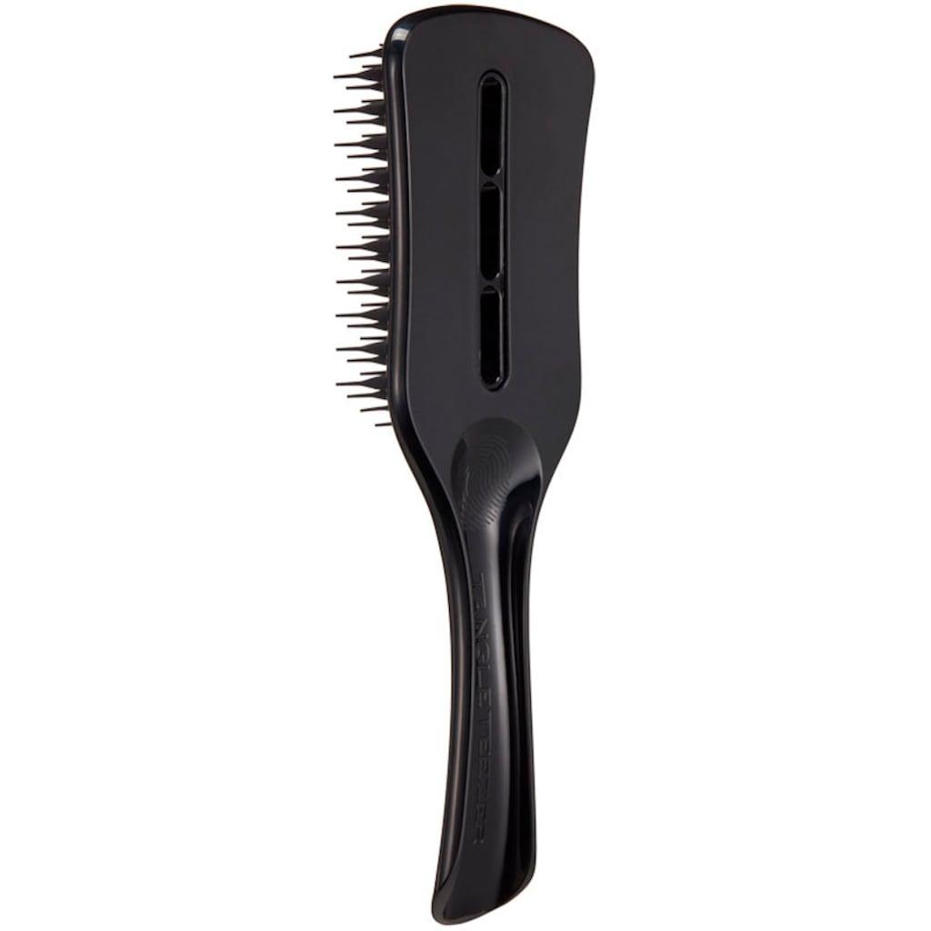 TANGLE TEEZER Haarbürste »Easy Dry & Go Vented Hairbrush«