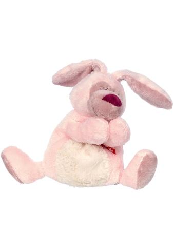 Sigikid Wärmekissen »Hase Sweety« kaufen