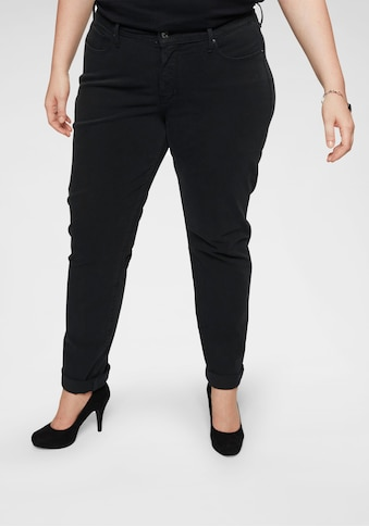 Levi's® Plus Skinny-fit-Jeans »311«, Shaping kaufen