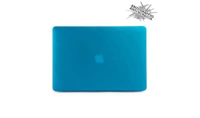 Tucano 2 - teiliger Clip aus Kunststoff für MacBook Air 11 »Nido« kaufen