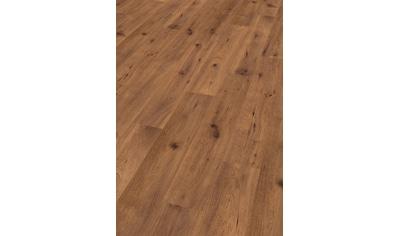 EGGER Packung: Fußboden »EHL148 Inuvik Eiche«, 1292 x 192, Stärke: 8 mm kaufen
