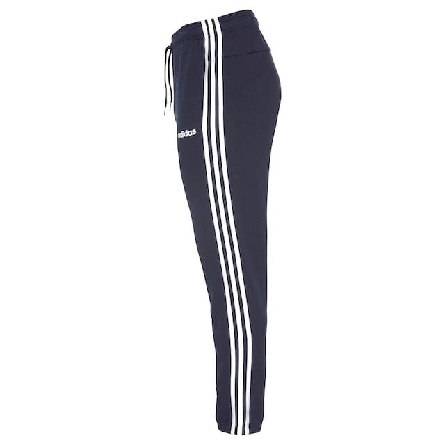 adidas Performance Jogginghose »E 3 STRIPES T PANT FT«