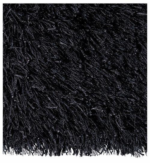 Hochflor-Teppich Beat 8102 Arte Espina rechteckig Höhe 60 mm maschinell gewebt