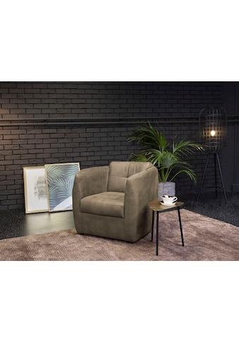 ADA trendline Sessel »Colin« kaufen