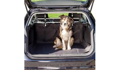 TRIXIE Tier-Kofferraumdecke, BxL: 120x150 cm kaufen