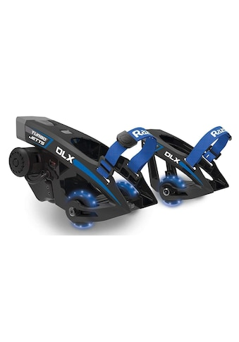Razor Hoverboard »Turbo Jetts DLX Kinder Hovershoes (Hover - Schuhe)«, 16 km/h kaufen