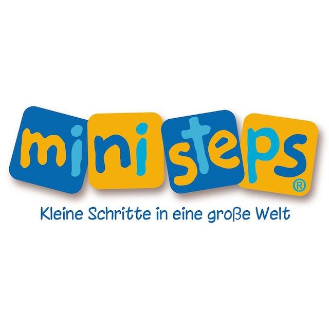 """Ravensburger Greifspielzeug """"ministeps®, Musikalischer Softwürfel"""""""