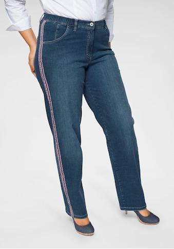 KjBRAND Stretch - Jeans kaufen