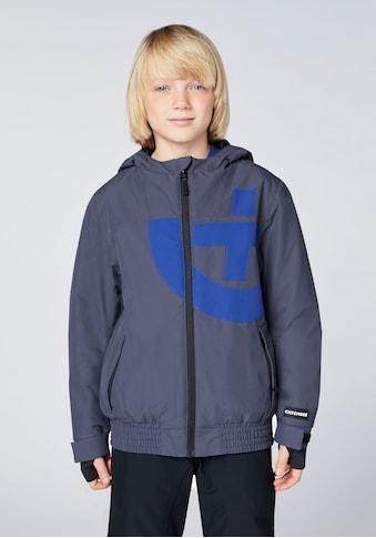 Chiemsee Skijacke »Skijacke für Jungen« kaufen