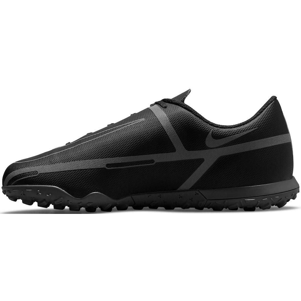 Nike Fußballschuh »JR. PHANTOM GT2 CLUB TF TURF«