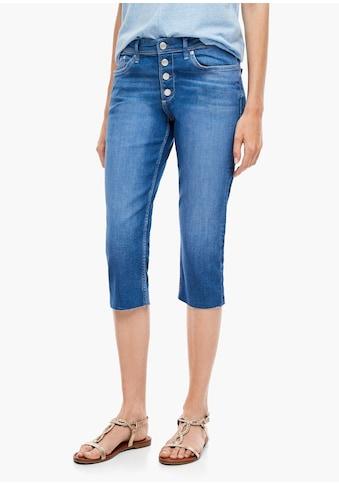 s.Oliver Jeans kaufen