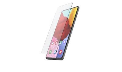 Hama Echtglas-Displayschutz für Samsung Galaxy A51 kaufen