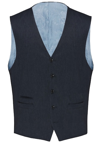 Carl Gross Casual - Suit Weste CG Warwick »CG Warwick« kaufen