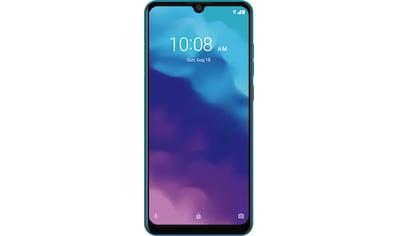 ZTE Blade A7 2020 Smartphone (15,46 cm / 6,09 Zoll, 64 GB, 16 MP Kamera) kaufen
