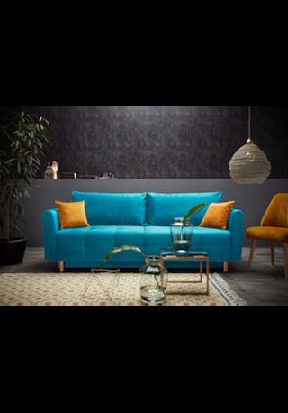 Möbel kleine Räume kaufen   BAUR