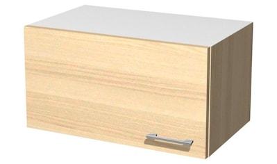 Flex-Well Kurzhängeschrank »Portland« kaufen