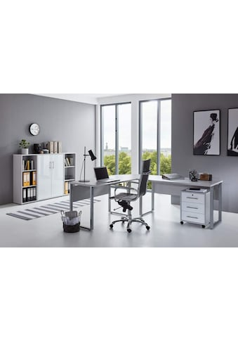 BMG Büro - Set »Tabor Office 2« (Set, 6 - tlg) kaufen