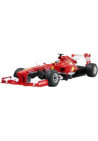 "Jamara RC - Auto ""Ferrari F 1"" kaufen"